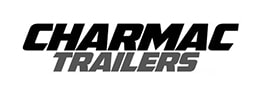 Click to view Charmac Trailers