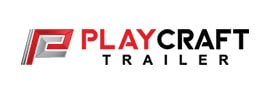 Click to view Playcraft Trailers