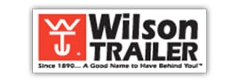 Click to view Wilson Trailers