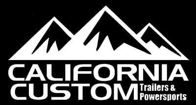 California Custom & Trailers Lodi